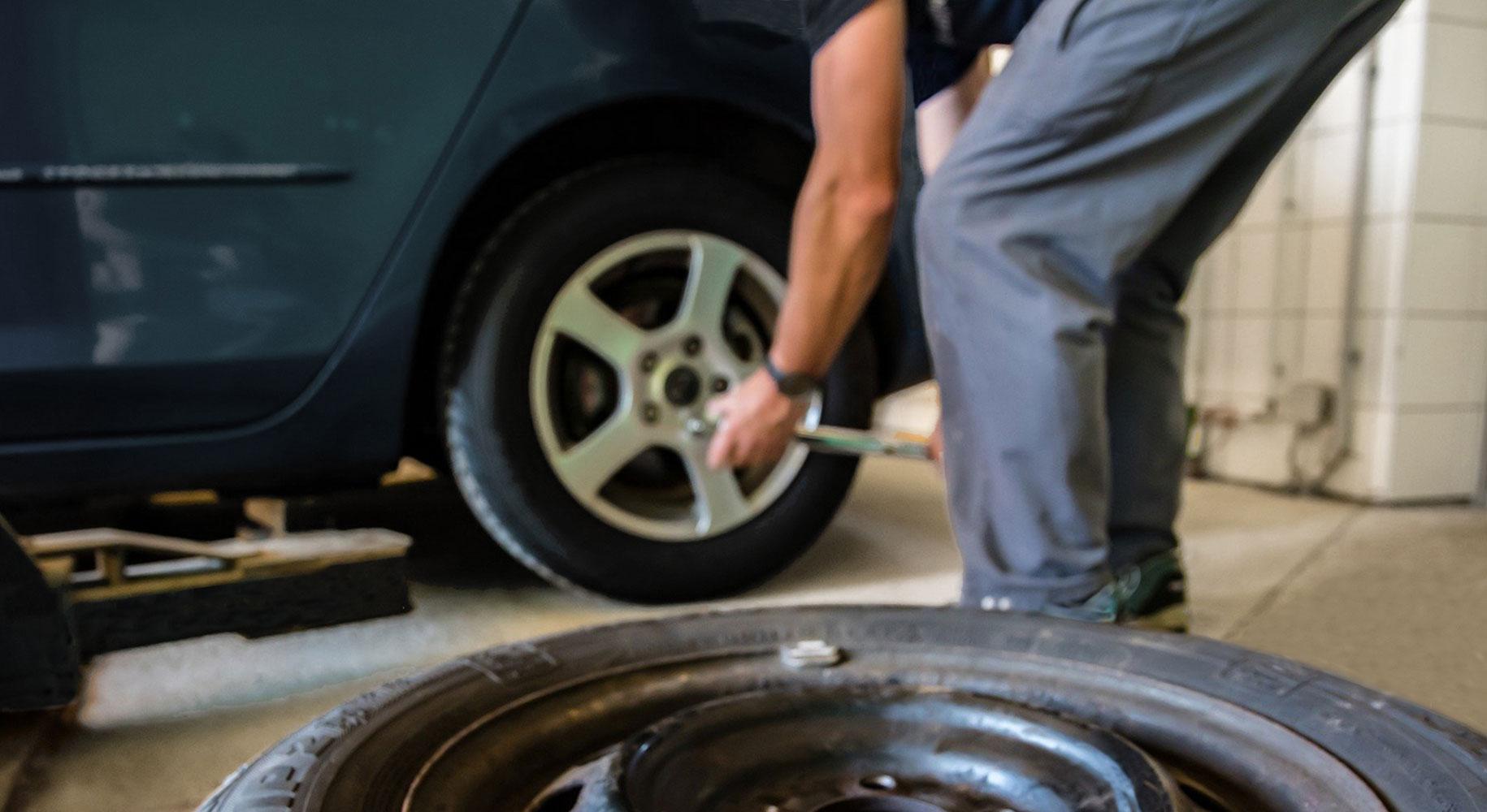 Covid-19: manutenzione veicoli – aggiornamenti